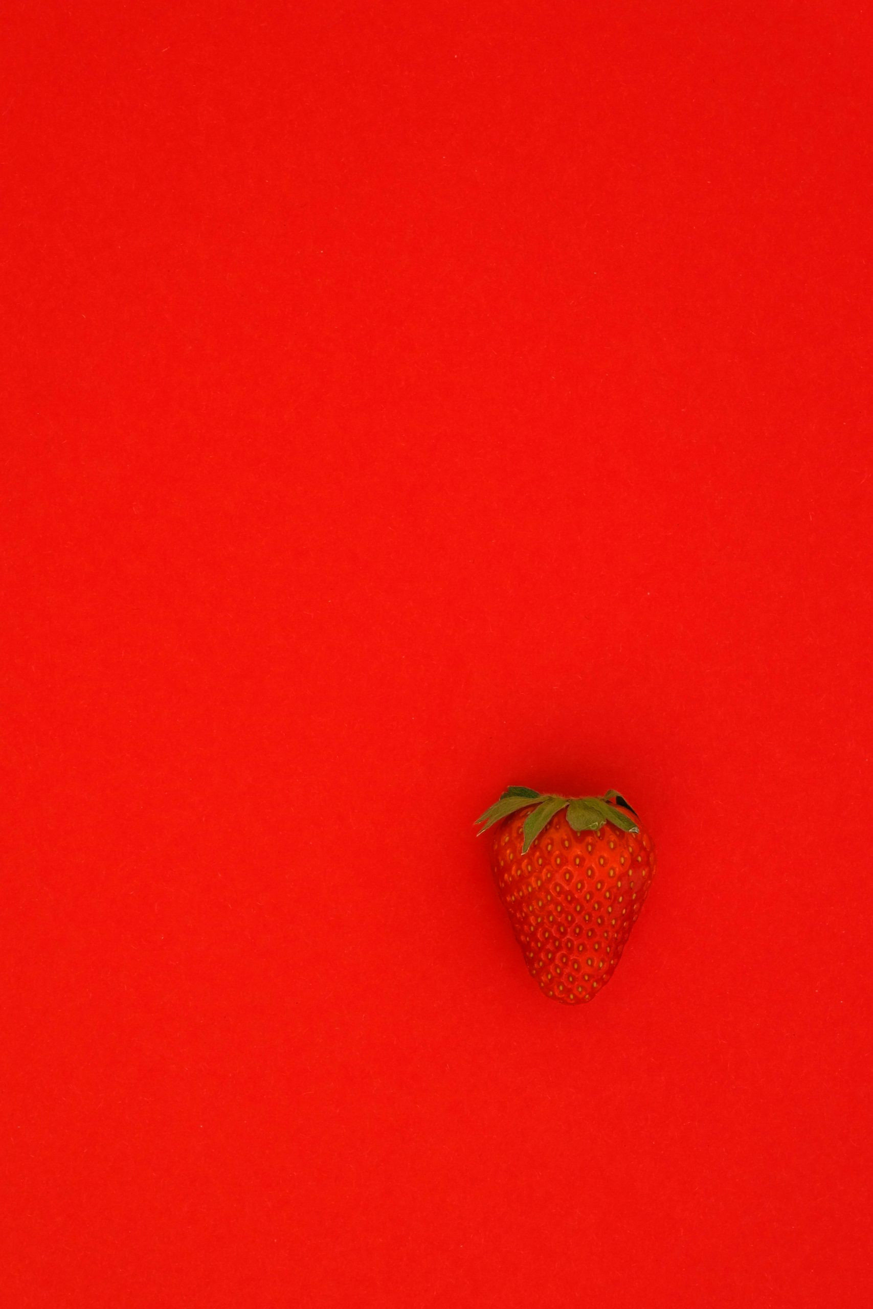 Red Wallpaper photo images download 2021