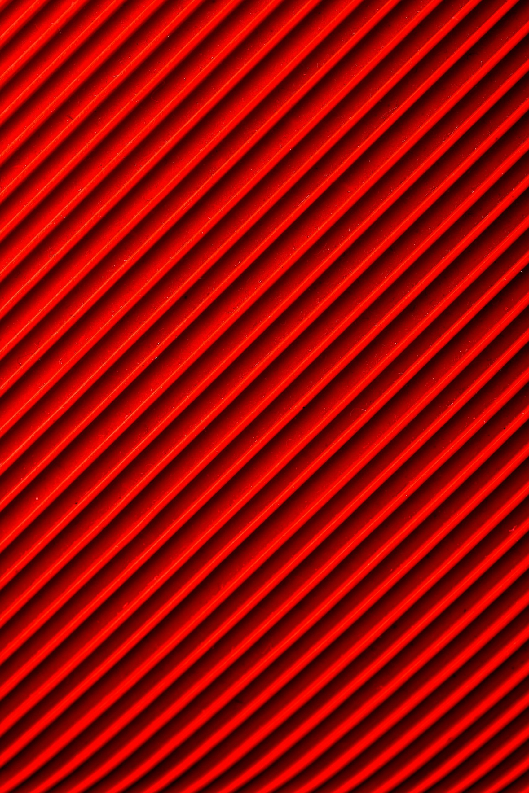 Red Wallpaper photo pictures free hd 2021