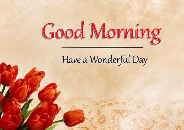 Royal Good Morning All Images