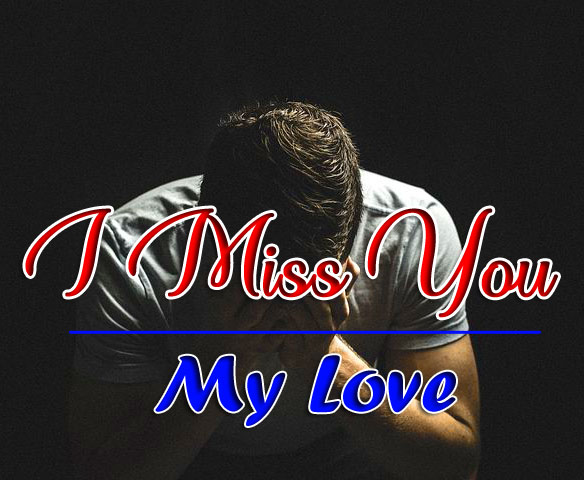Sad Alone Boys I miss you Images