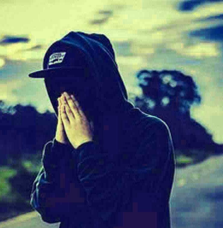 Sad Alone boy whatsapp dp Pics Wallpaper 2021