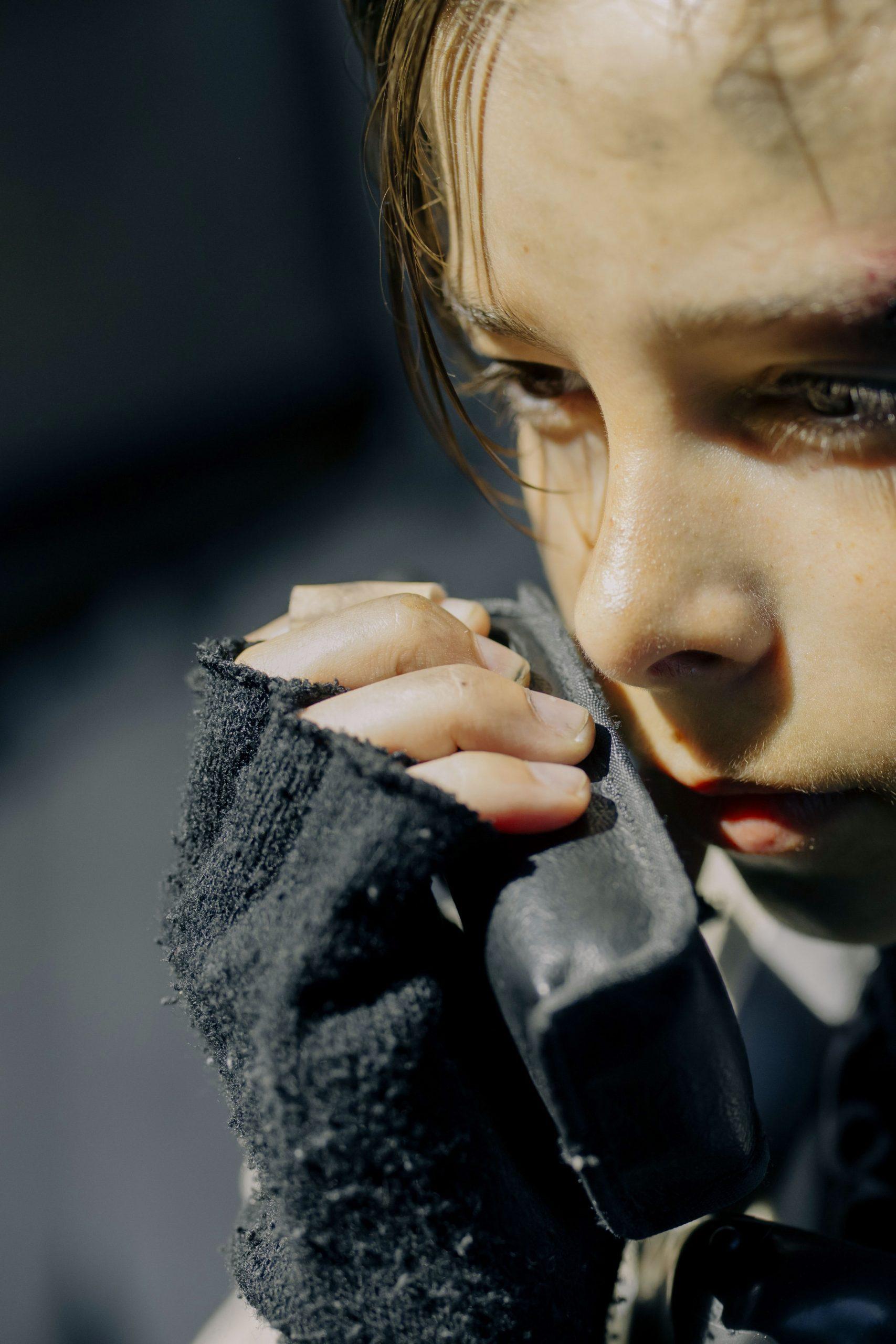 Sad Boy Dp Images photo for download