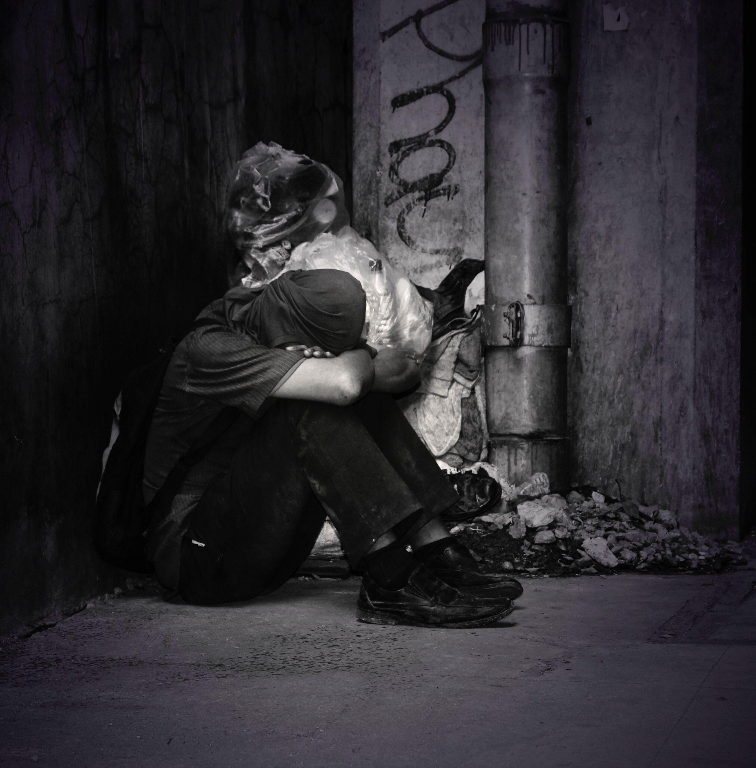 Sad Boy Dp Images pictures free downlaod