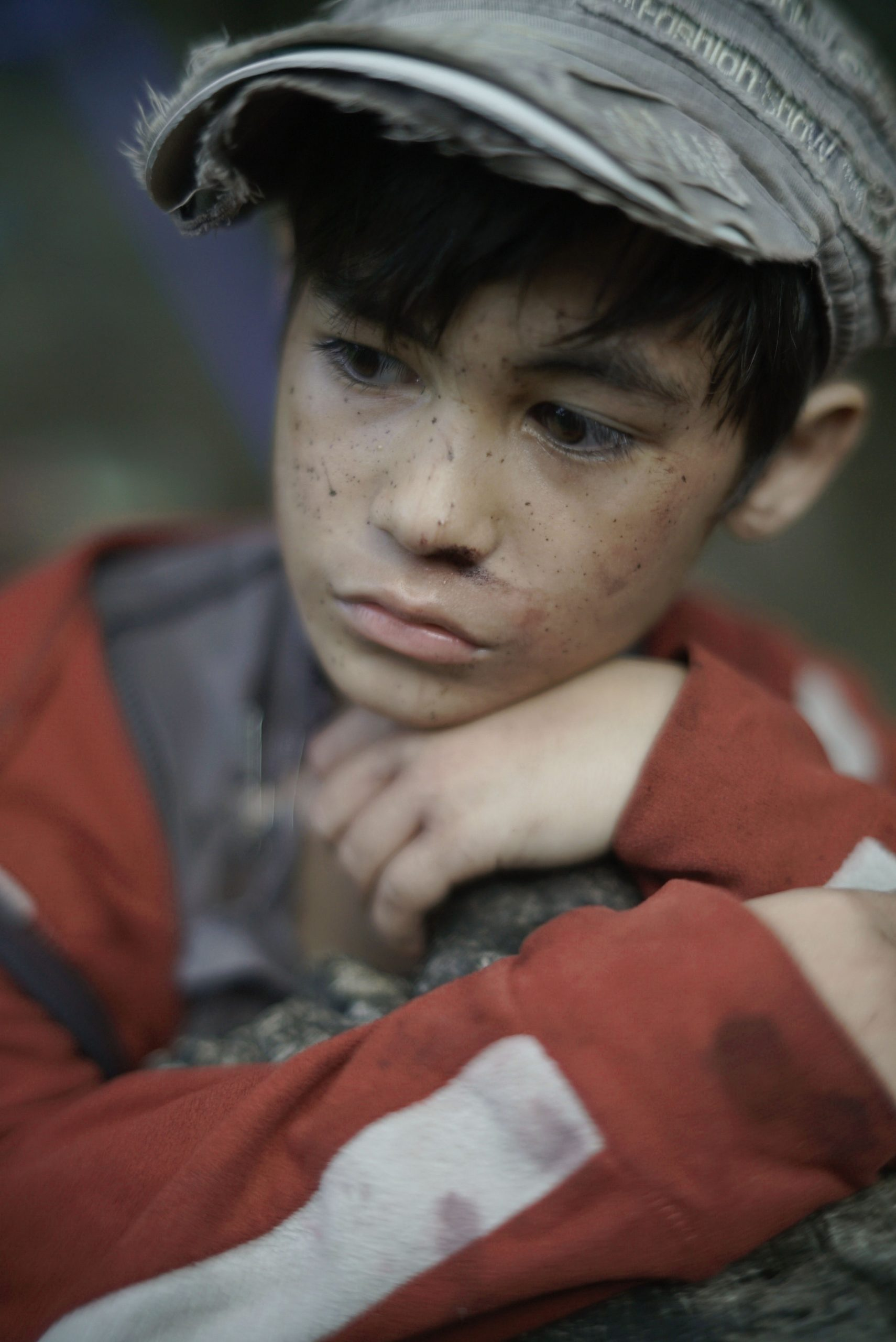 Sad Boy Whatsapp Dp Images photo for hd