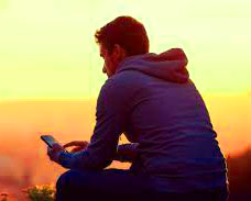Sad Boys Whatsapp best dp Pics