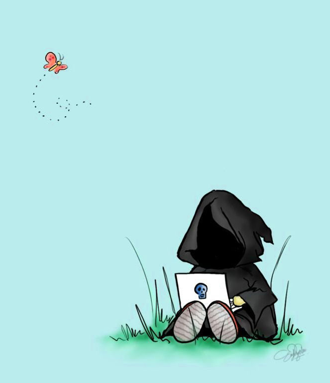Sad Cartoon Dp Images photo free hd