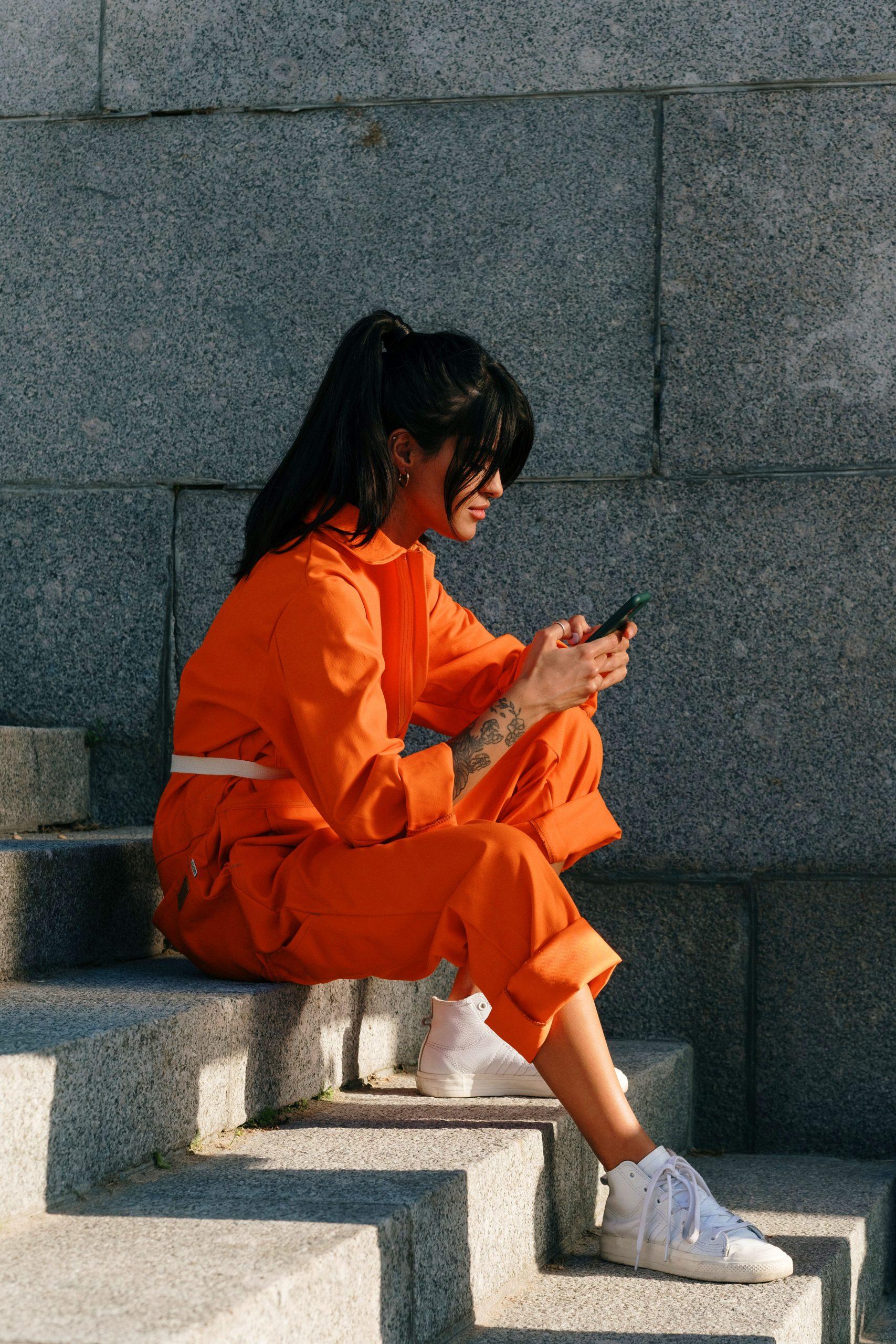 Sad Girl Whatsapp Dp Images photo for hd