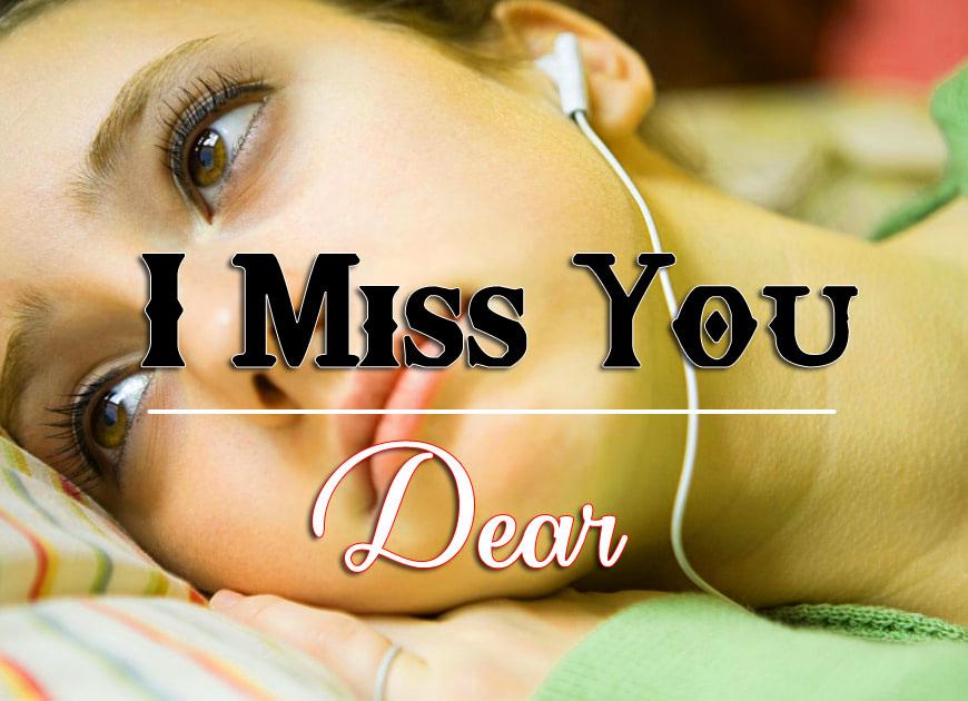 Sad Girls HD I miss you iMAGES