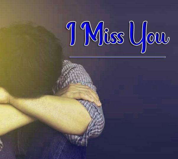 Sad I miss you pICS