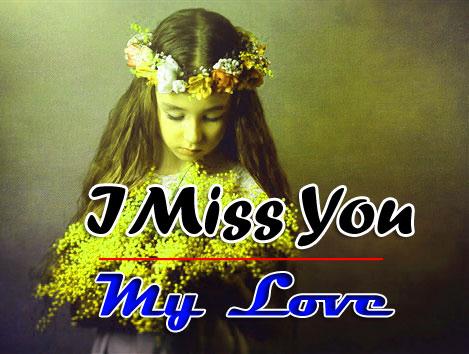 Sad l am sorry Pics With Cute
