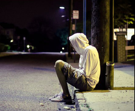 Sadness 1080p Alone Boys Whatsapp DP