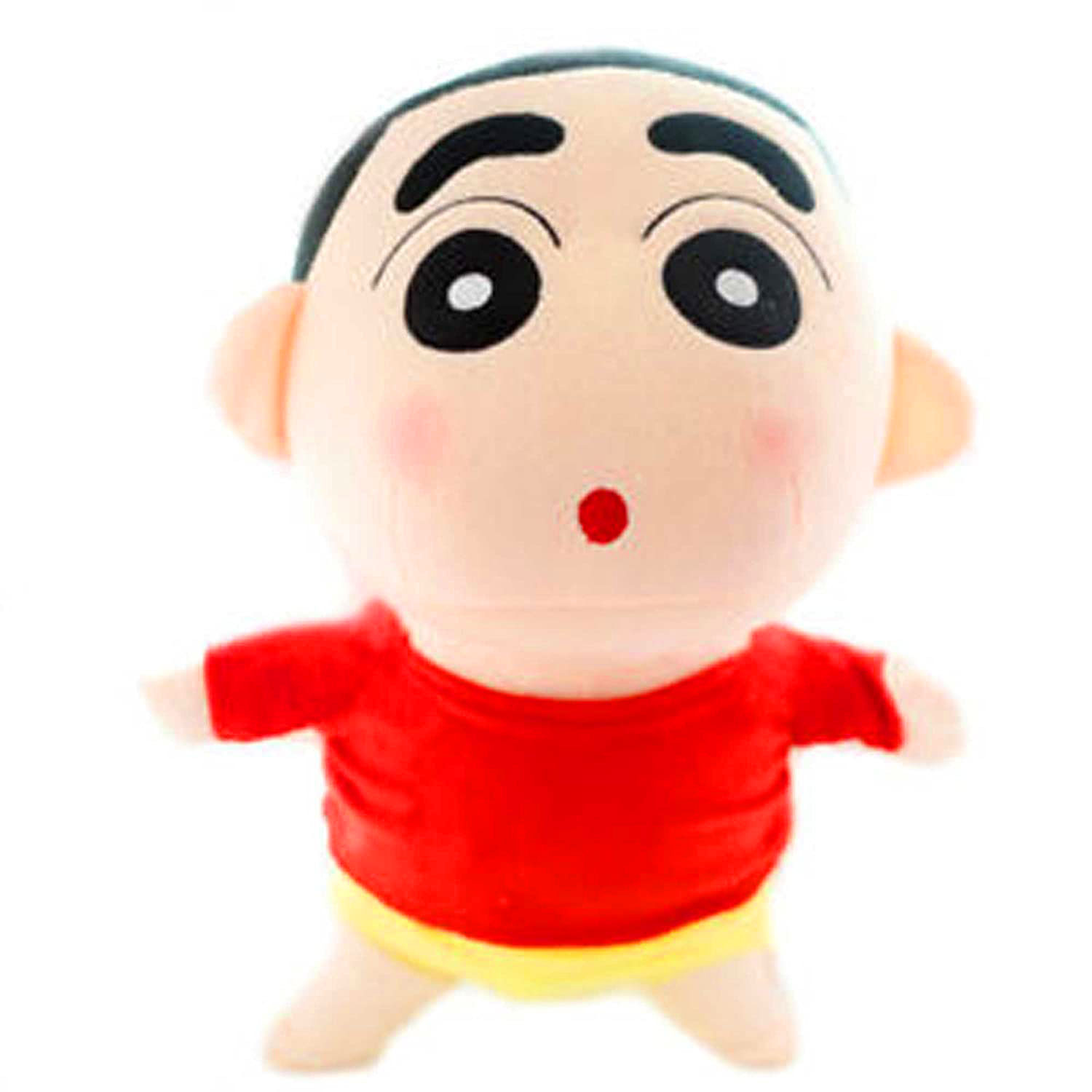 Shinchan Images for best friend