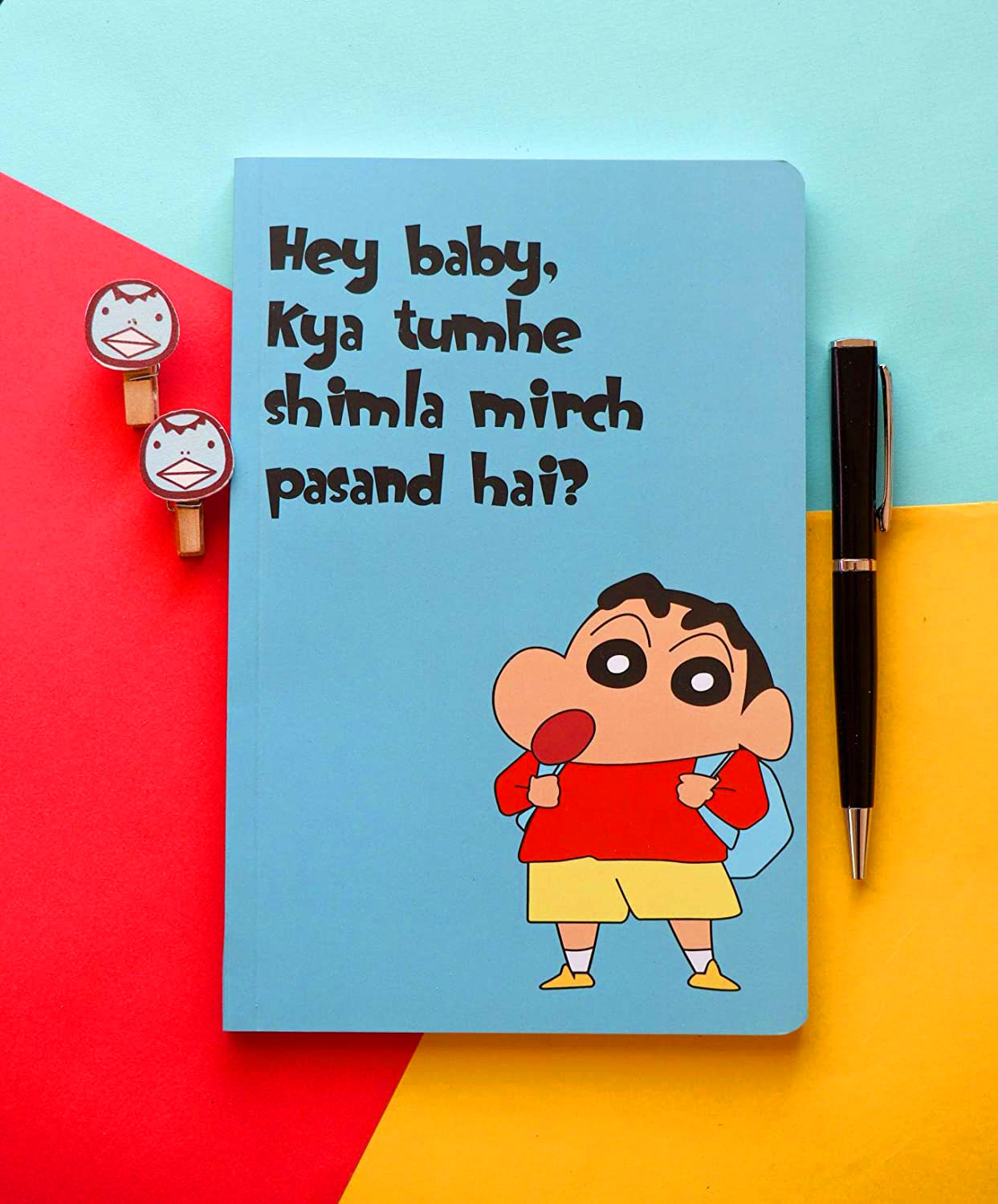 Shinchan Images for hd download
