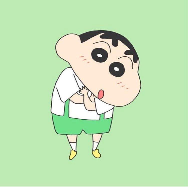 Shinchan Images free download