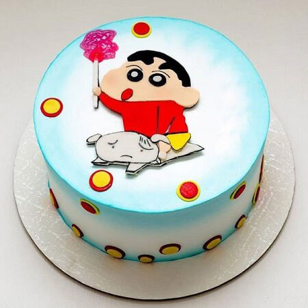 Shinchan Images pics for free download