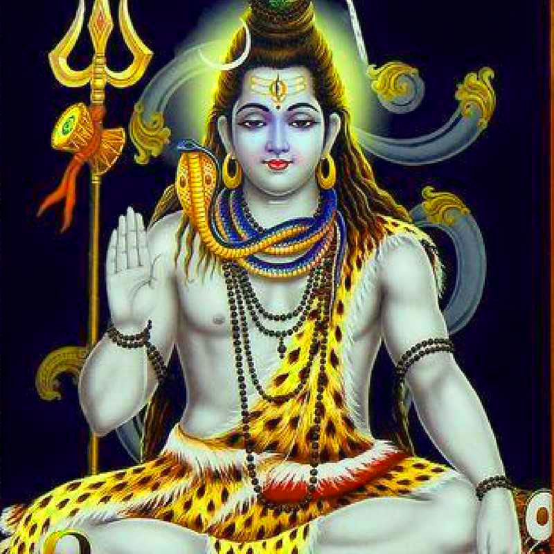 Shiva Images photo for download