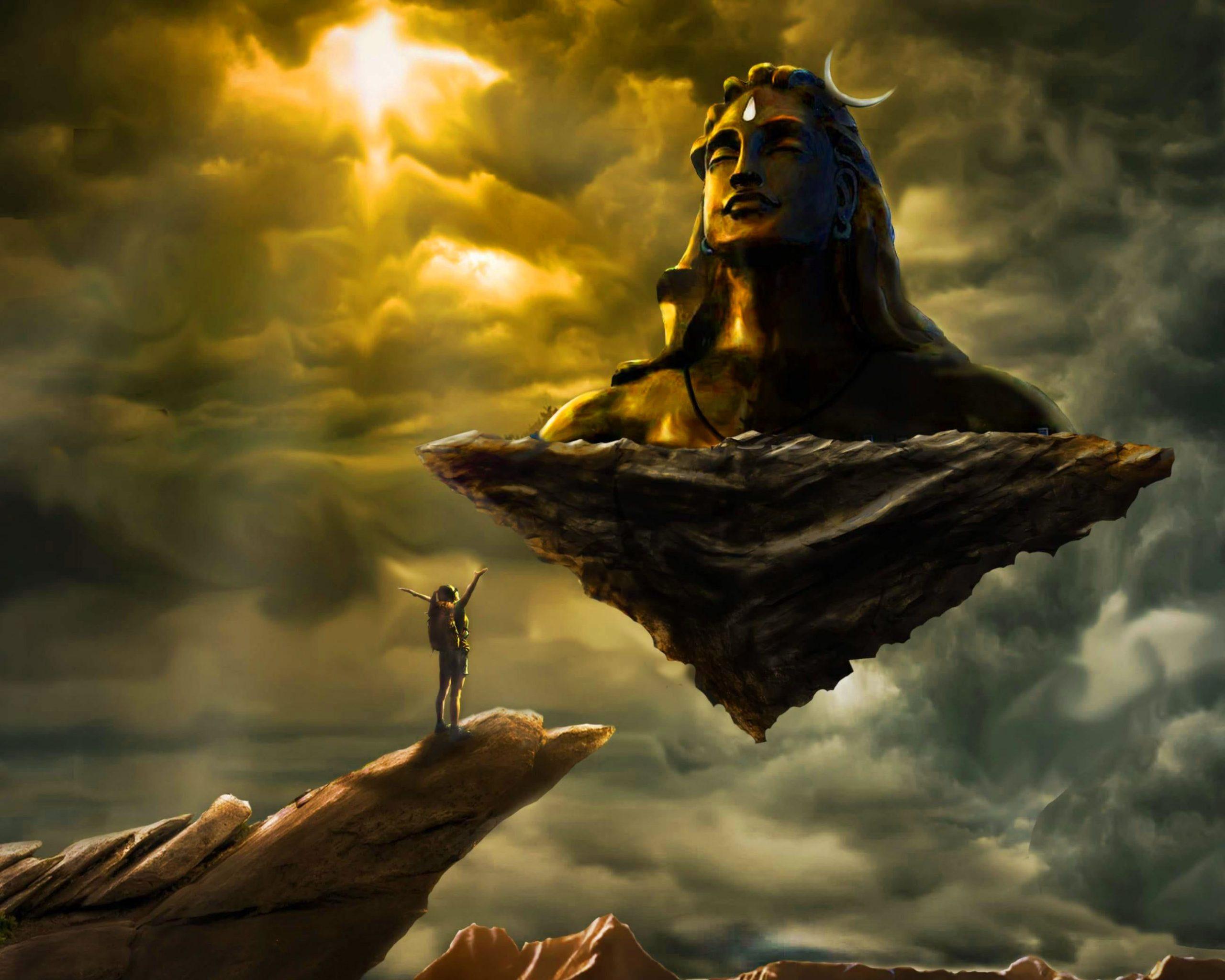 Shiva Images photo pics for whatsapp