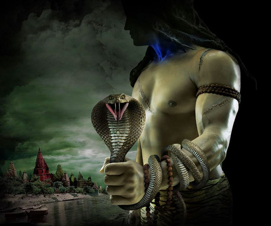 Shiva Images photo pictures download