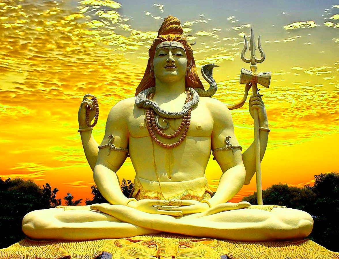 Shiva Images pics for download