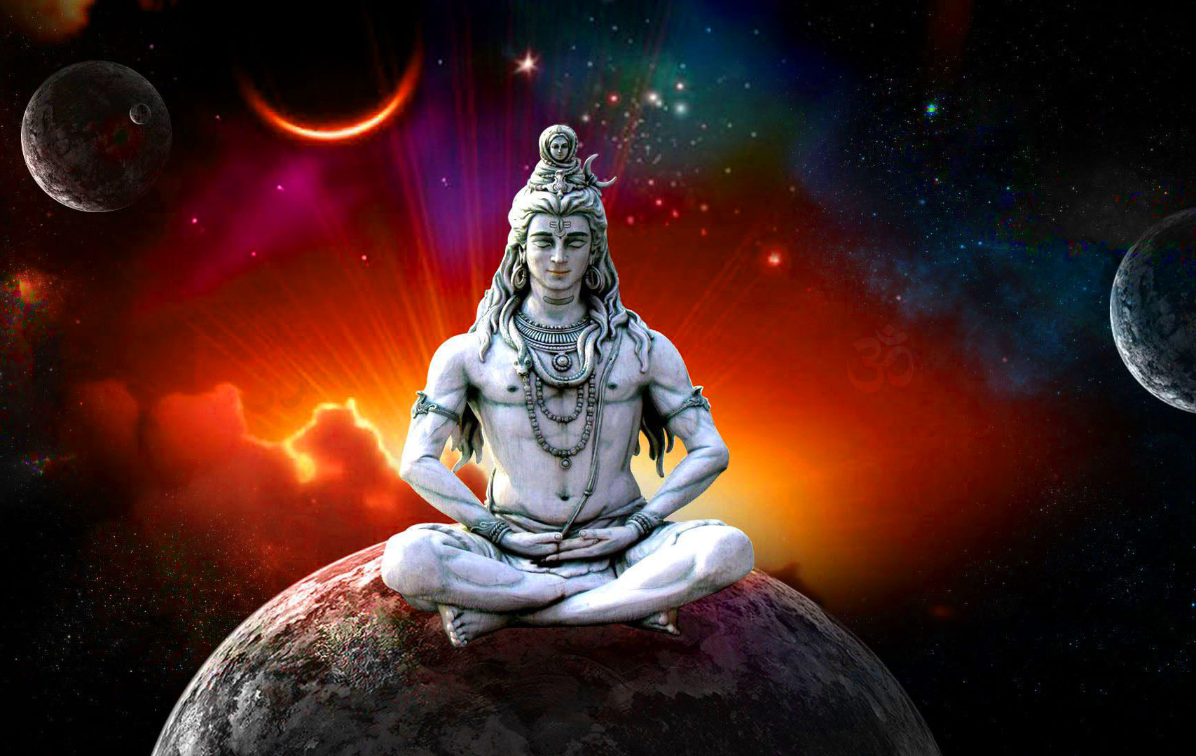 Shiva Images pics photo hd