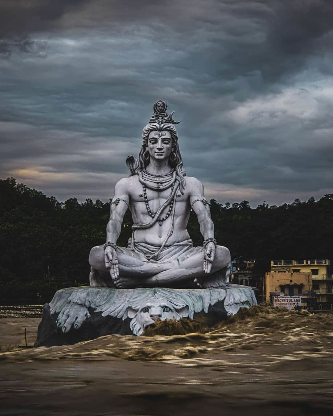 Shiva Images pictures free hd