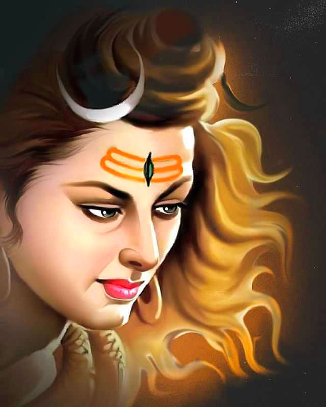 Shiva Images pictures pics hd for download