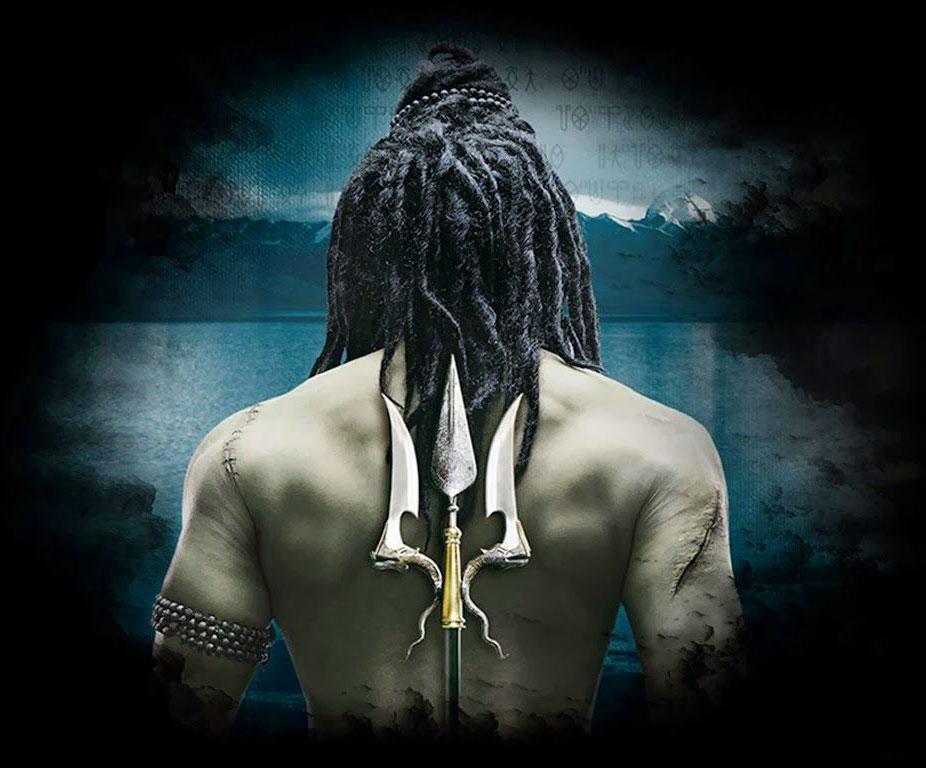Shiva Images wallpaper free hd 2