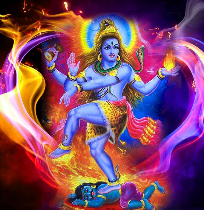 Shiva Images wallpaper free hd