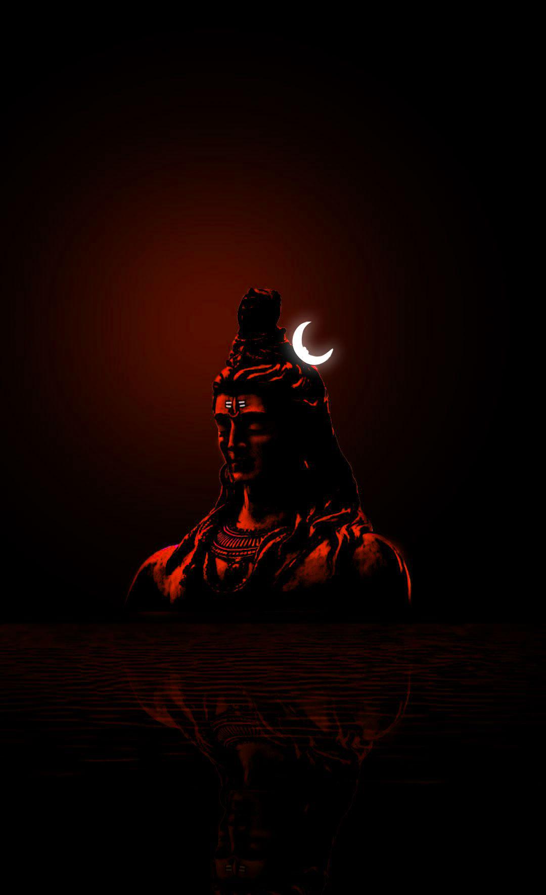 Shiva Images wallpaper photo free hd