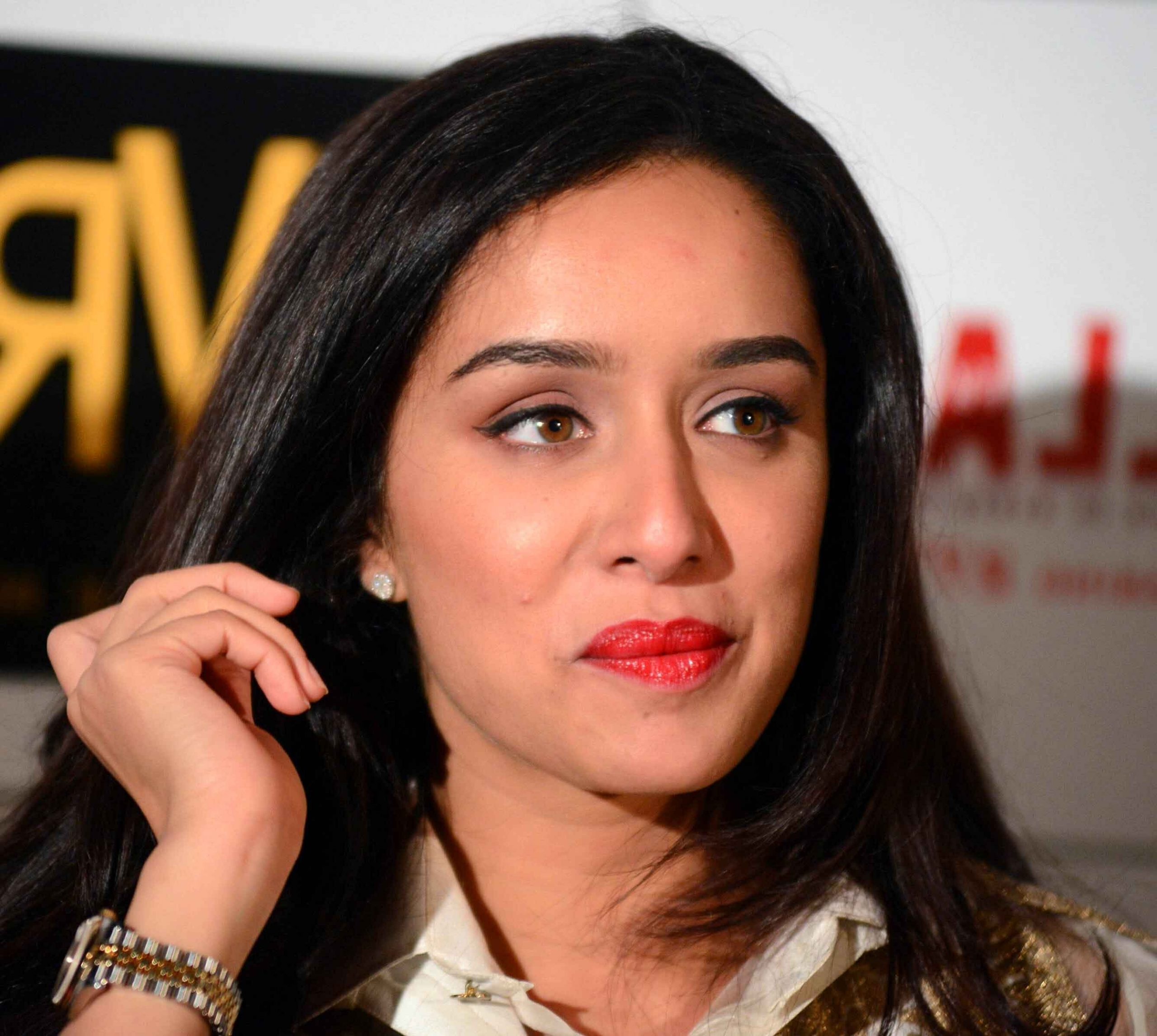 Shraddha Kapoor Pictures 2021