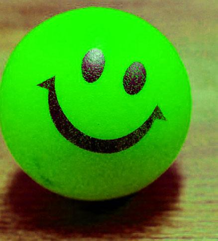 SmileWhatsapp best dp