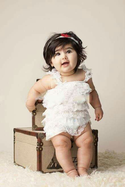 Stylish Baby Boy Dp Images photo for download 2