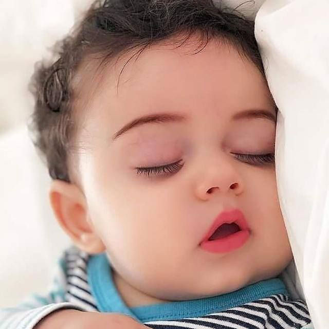 Stylish Baby Boy Dp Images wallpaper photo download