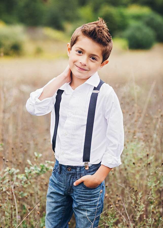 Stylish Baby Boy Dp Images wallpaper pics hd