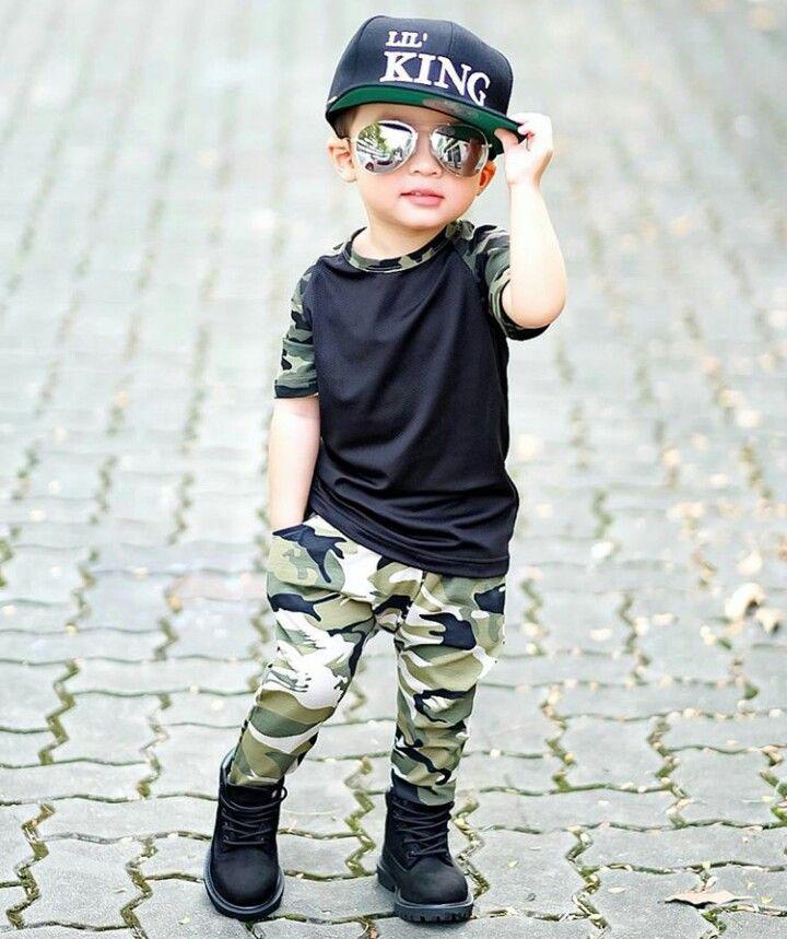Stylish Baby Boy Dp Images