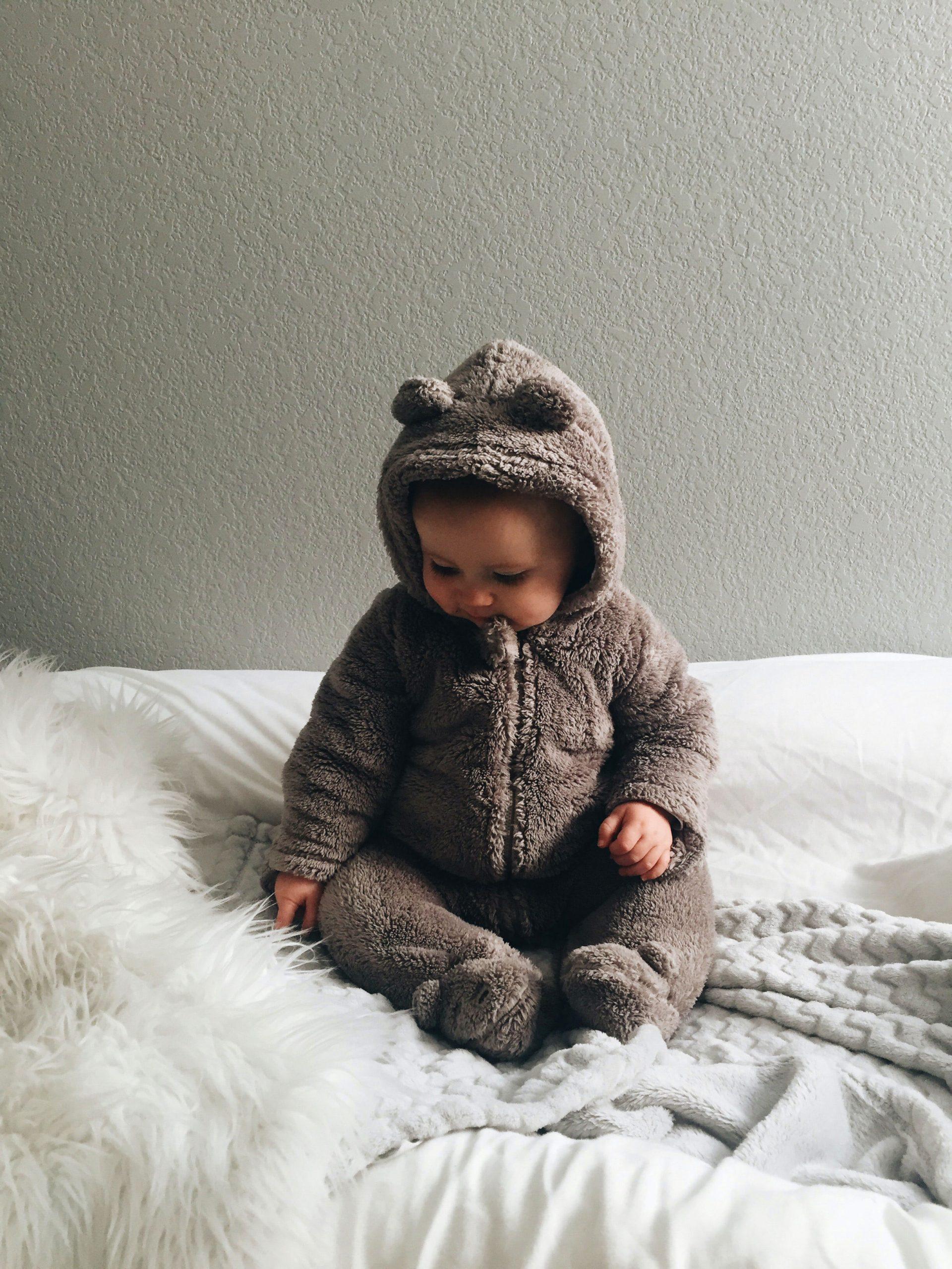 Stylish Baby Boy Whatsapp Dp Images photo gd