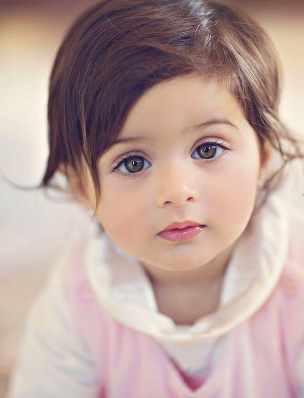 Stylish Baby Boy Whatsapp Dp Images pics download