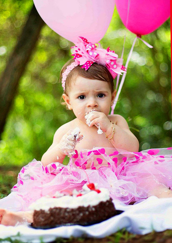 Stylish Baby Boy Whatsapp Dp Images pics fere download