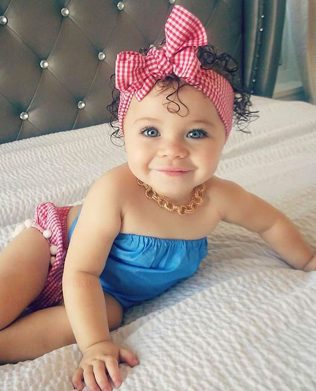 6584+ List Stylish Baby Boy Dp Images for Whatsapp