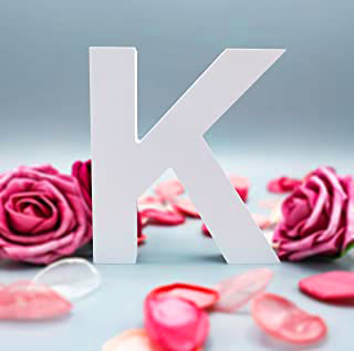 Stylish K Name Dp Images for whatsapp