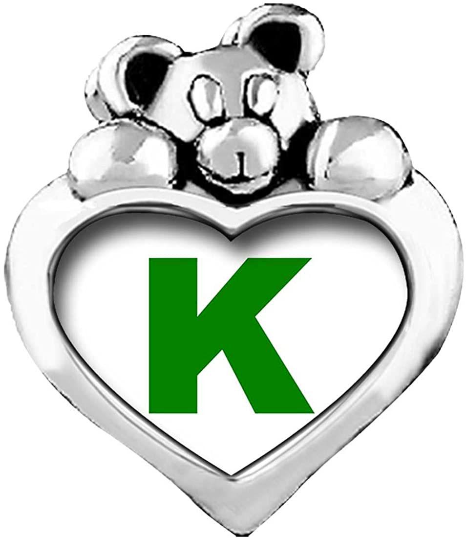 Stylish K Name Dp Images photo free hd