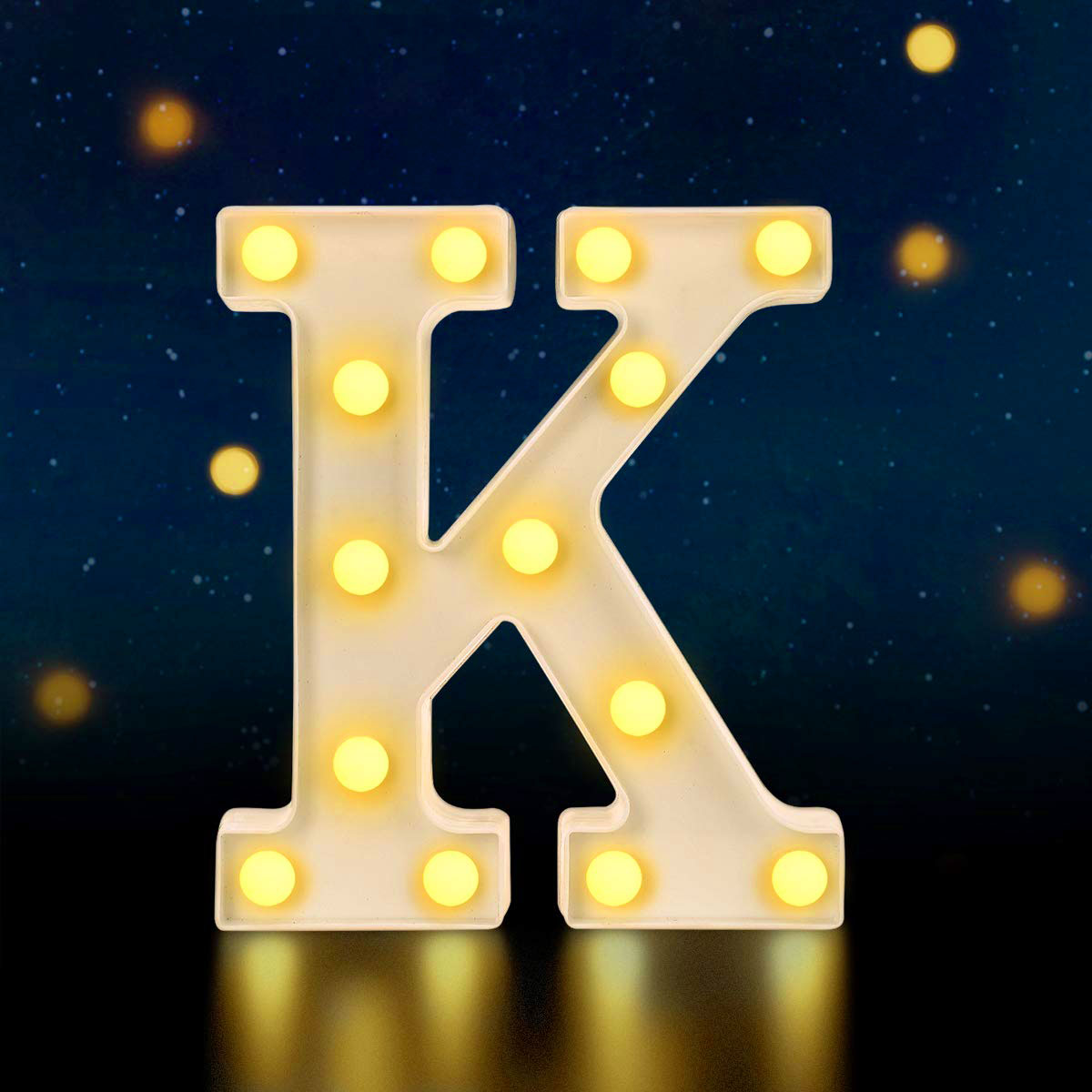 Stylish K Name Dp Images pics download hd