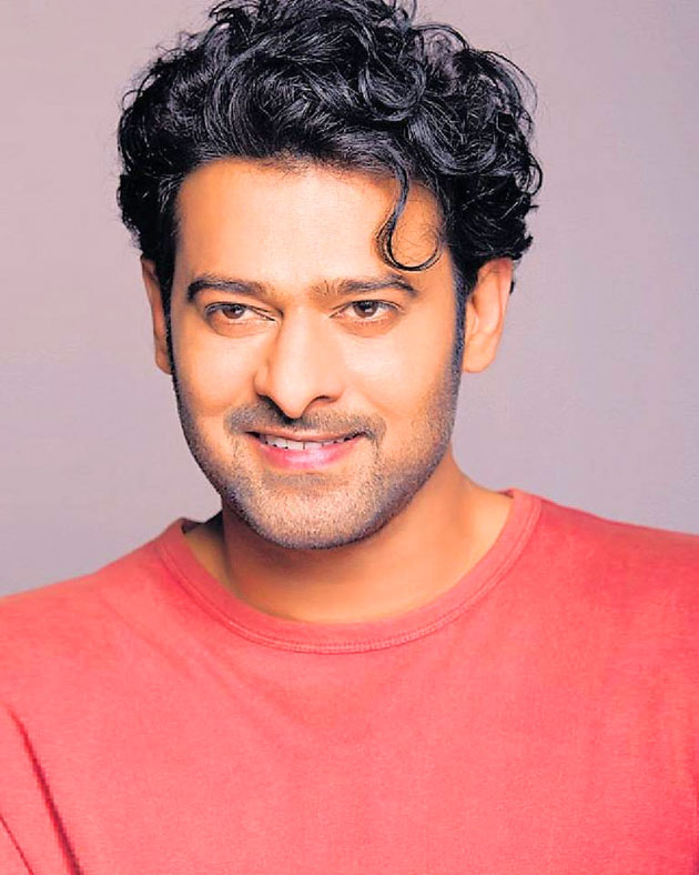 Stylish Superstar Prabhas Images pictures for hd download