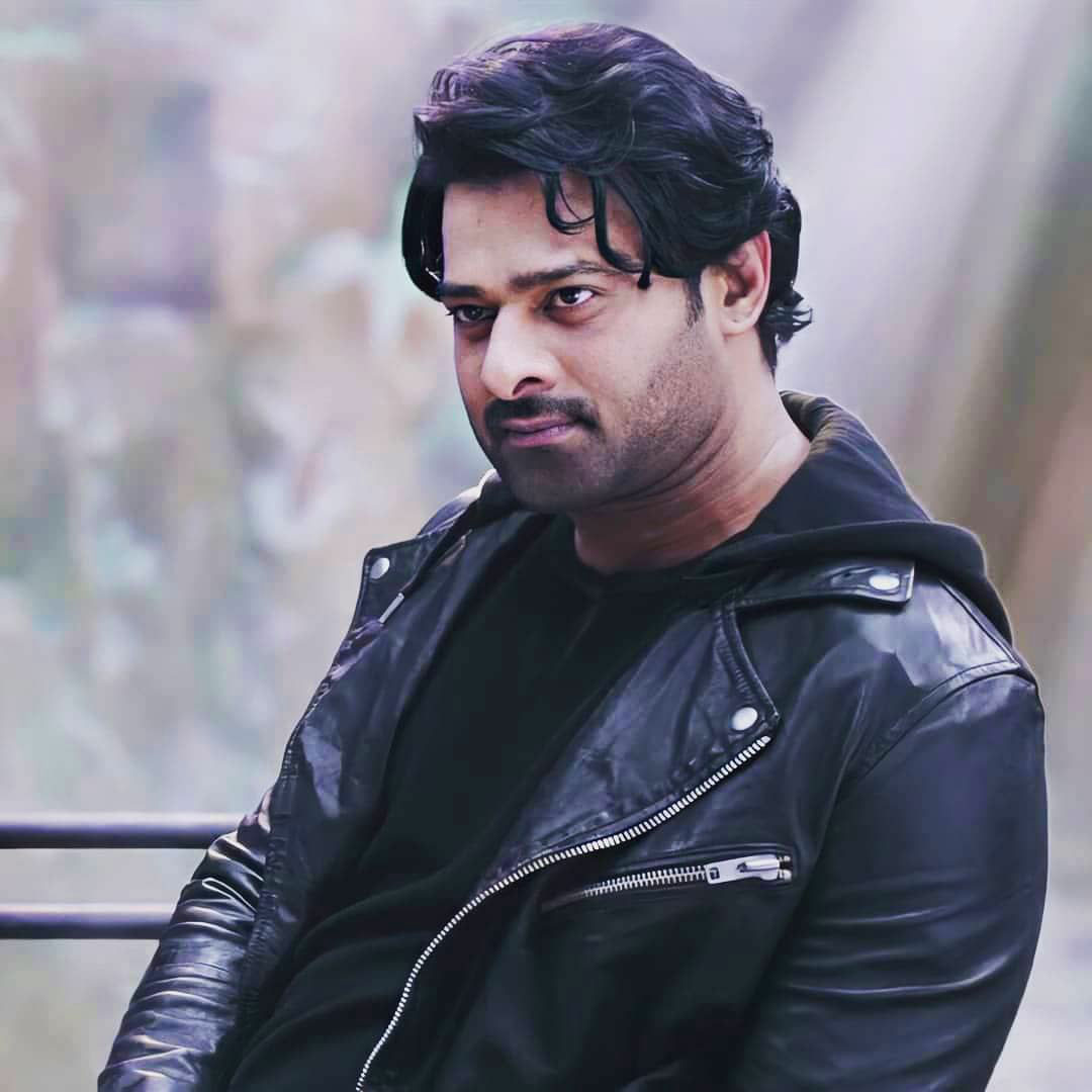 Stylish Superstar Prabhas Images pictures photo pics