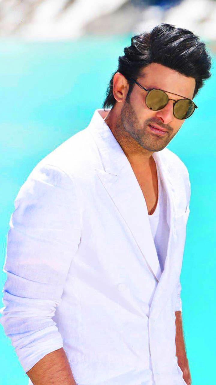 Superstar Prabhas Images 2021 hd