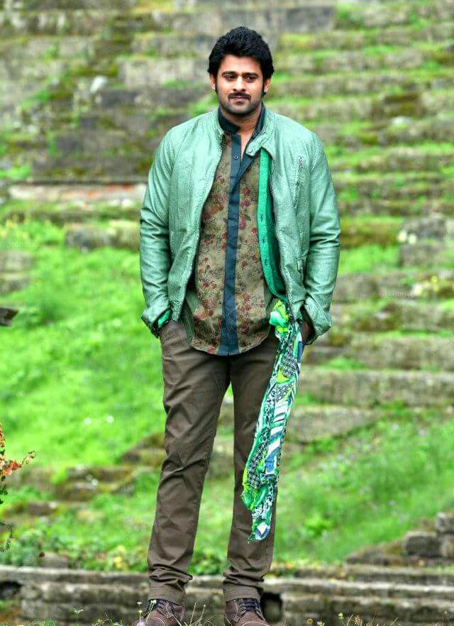 Superstar Prabhas Images for whatsapp