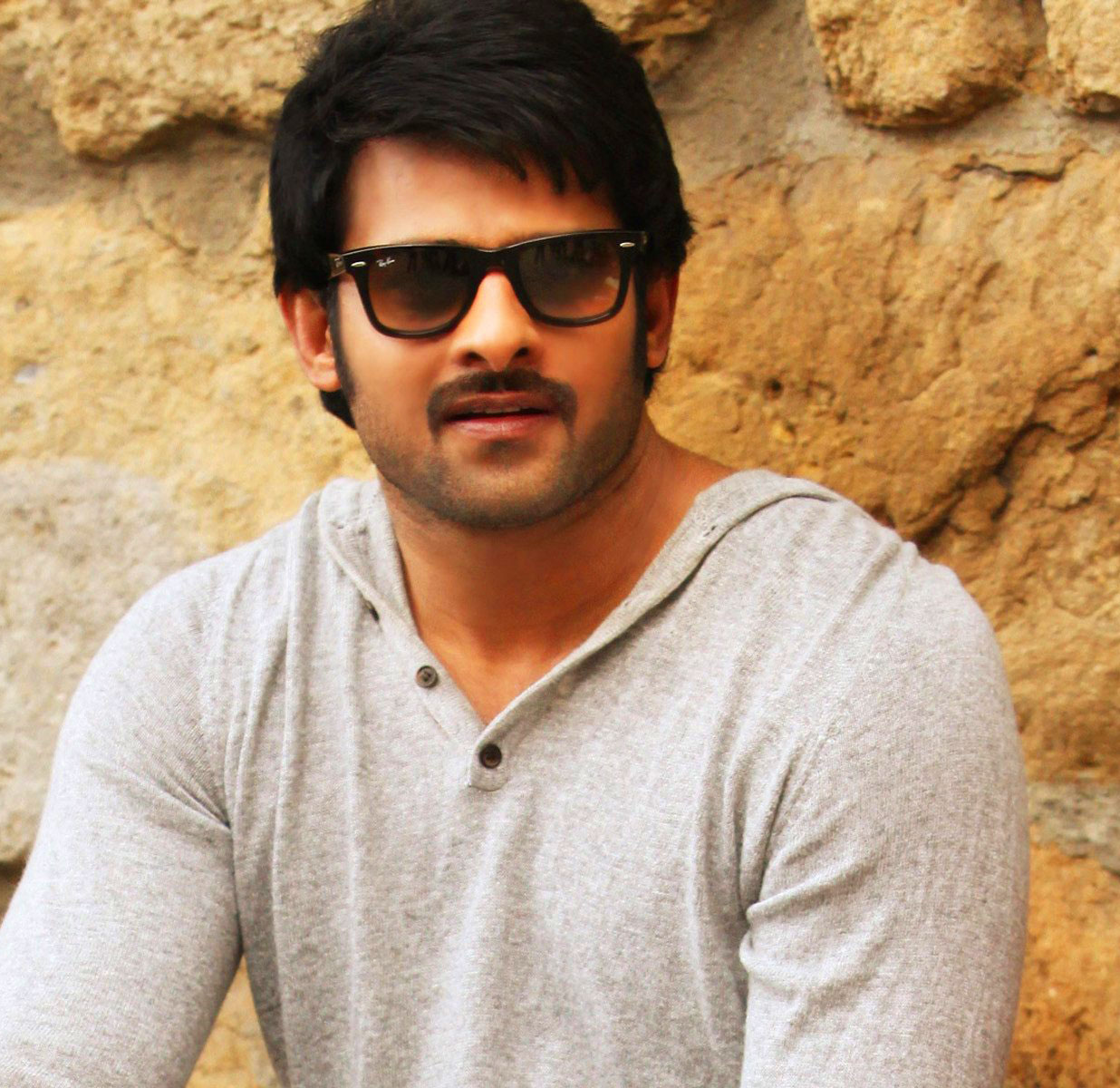 Superstar Prabhas Images photo for 2021