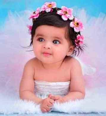 Sweet Cute Whatsapp DP