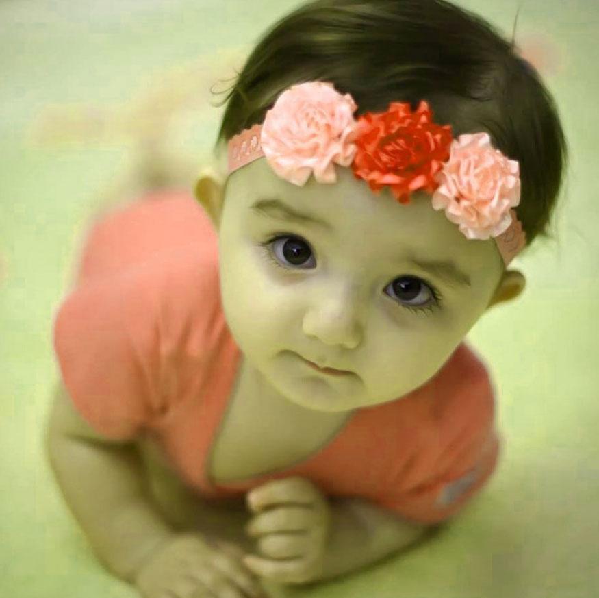 Sweet Cute sweet whatapp dp Images