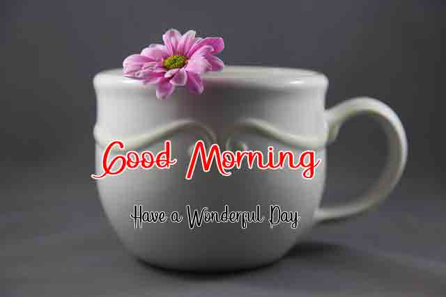 Tea Coffe Good Morning Images